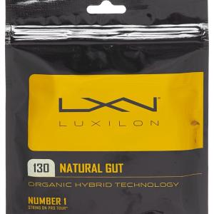 Luxilon Natural Gut 130