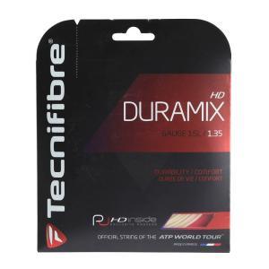 Tecnifibre Duramix HD 125