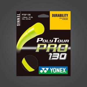 Yonex Poly Tour Pro 130