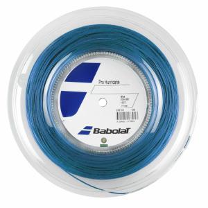 Babolat Pro Hurricane Blue 125
