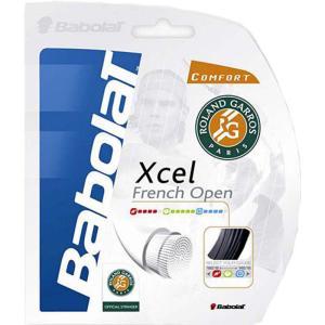 Babolat XCel French Open 130