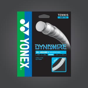 Yonex Dynawire 130