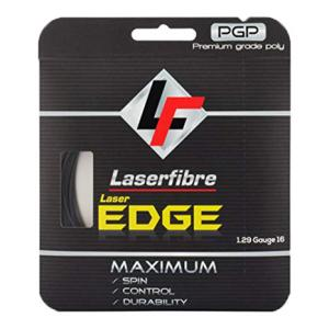 Laserfibre Laser Edge 124