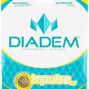 Diadem Impulse 132