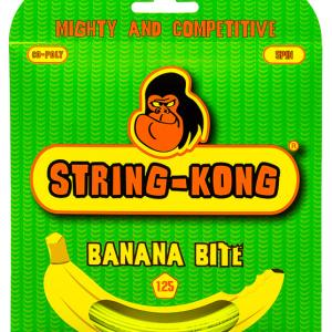 String Kong Banana Bite 119