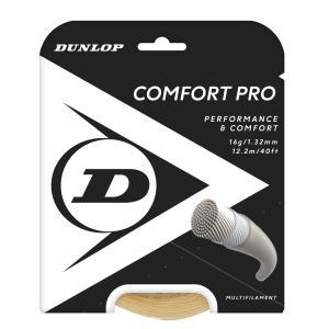 Dunlop Comfort Pro Natural 134
