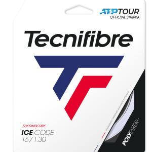 Tecnifibre Ice Code 130