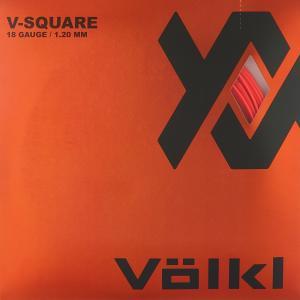 Volkl V-Square 105