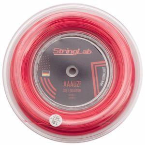 StringLab Aaauz Soft Solution 128
