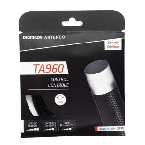 Decathlon Artengo TA 960 Control 125