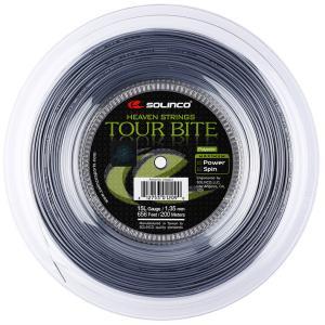 Solinco Tour Bite 135