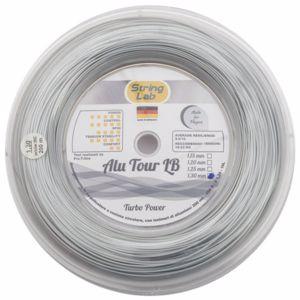 StringLab AL13 Tour LB Silver 130