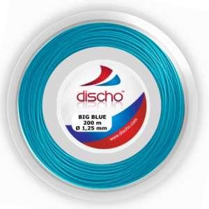 Discho Big Blue 130