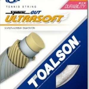 Toalson Syntethic Gut Ultrasoft 130