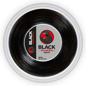 Discho Black Mamba Penta 125