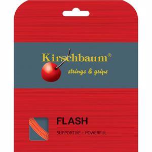 Kirschbaum Flash Orange 125