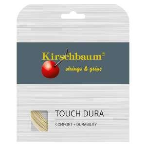 Kirschbaum Touch Dura 125