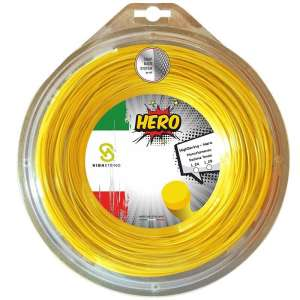 HighString Hero 124