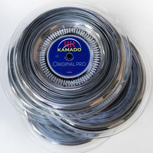 Kamado Original Pro Dark Grey 125