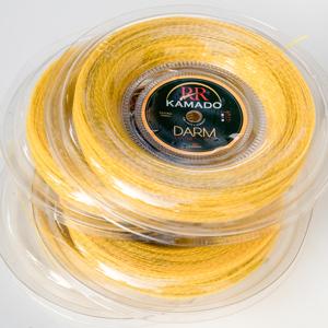 Kamado Darm Gold 130