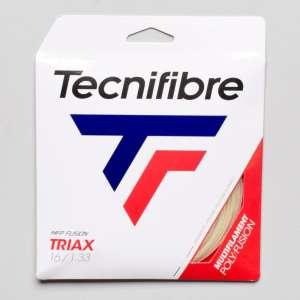Tecnifibre Triax 133