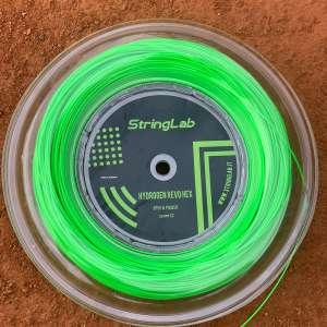 StringLab Hydrogen Revo Hex 126