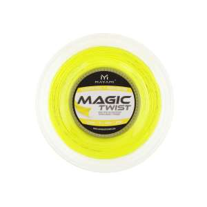 Mayami Magic Twist 125