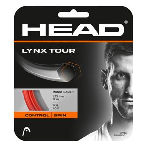 Head Lynx Tour Orange 130