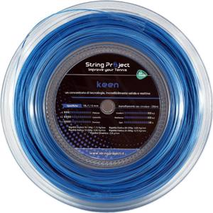 String Project Keen Blue 122